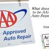 Autosmith Premium Inc Auto Repair Hendersonville Tn 37075